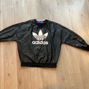 Adidas sweater women's